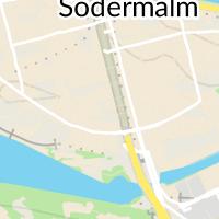 Internationella Engelska Gymnasiet Södermalm, Stockholm