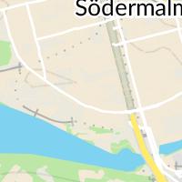 Hässelbygårdsskolans grundsärskola, undefined