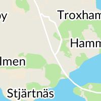 Fresks Försäljning AB, Skå