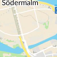 Bjurholmsplans lekplats, Stockholm