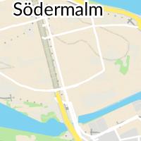 HyrverkEtt AB, Stockholm
