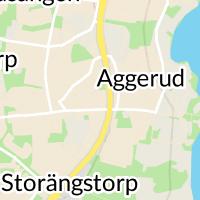 Resum AB, Karlskoga