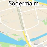 Cewe Sverige AB, Stockholm