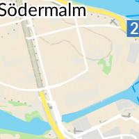 Magelungen Utveckling AB - Elevhälsoteam, Stockholm