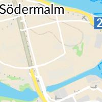 Högabergsgården Örserum, Stockholm