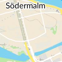 Thai House Wok Sverige AB, Stockholm