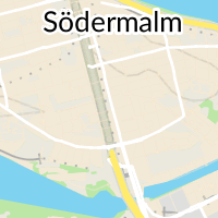 Åsö vuxengymnasium, Stockholm