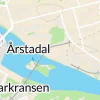 Spi AB, Stockholm