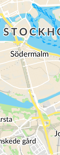 Willy:s AB, Stockholm