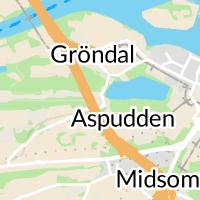 Storkyrkans gård, Stockholm