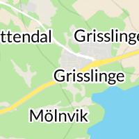 Ahlsell Sverige AB, Gustavsberg