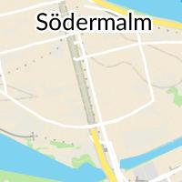 Tele2 Sverige AB - Götgatan, Stockholm
