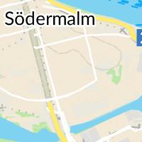 Hammarbyskolan Södra fritidshem, undefined