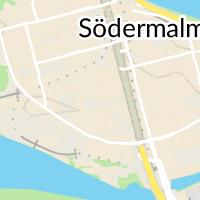 Egalia förskola, Stockholm