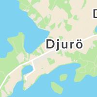 Värmdö Kommun - Förskola Djurhamn, Djurhamn