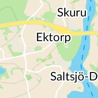Saltsjö-Duvnäs Montessoriförskola, Nacka