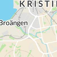 LiDL, Kristinehamn