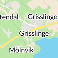 Beijer Byggmaterial AB, Gustavsberg
