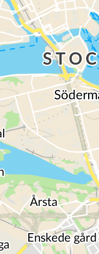 Nordens Teknikerinstitut AB - NTI-skolan, Stockholm