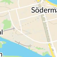 Omniway AB - Omniway Stockholm, Stockholm