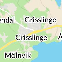 Ica Maxi Special AB, Gustavsberg