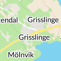 MAX i Värmdö, Gustavsberg