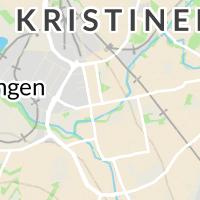 Svenska Kommunalarbetareförbundet, Kristinehamn