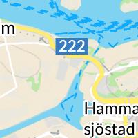 STT - Storkökstillverkarna AB, Stockholm