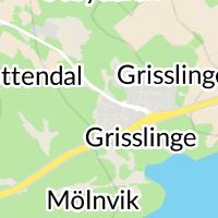 Granngården AB - Granngården Värmdö, Gustavsberg