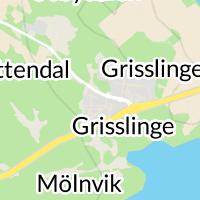 Lidl, Gustavsberg