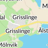 Villeroy & Boch Gustavsberg AB, Gustavsberg