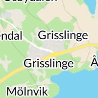 McDonald's, Gustavsberg