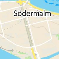 Ref 9988, Göteborg