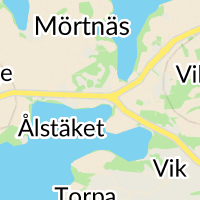Magelungens gymnasieskola Danvikstull, Nacka