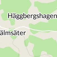 Eskilstuna Pastorat, Arboga