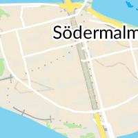 Familjens jurist, Stockholm