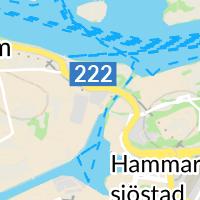 Daglig verksamhet Äppelgården, Stockholm