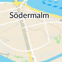 Sv Hemslöjdsföreningarnas Riksförbund - Sv Hemslöjdsf Riksförbund, Stockholm