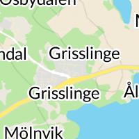 Telenor Sverige AB, Gustavsberg