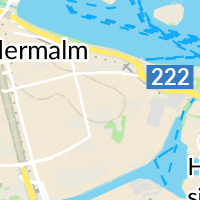 Pysslingen Förskolor Vita Bergen, Stockholm