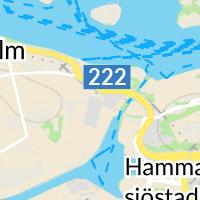 Ludus AB, Stockholm