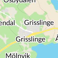 Värmdö Kommun - Värmdöpolare, Gustavsberg