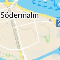 Vitra AB, Stockholm