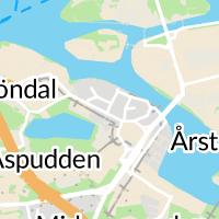 Gymnasieskolan Futurum, Stockholm