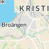 Kristinehamns Kommun - Renhållning Teknisk Förvaltning Och Avdelning, Kristinehamn