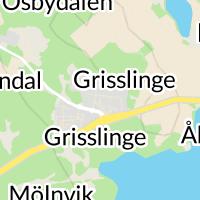 Systembolaget, Gustavsberg