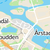 Praktiska Sverige AB - Praktiska Liljeholmen, Stockholm