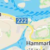 Danvikstulls dagliga verksamhet, Stockholm