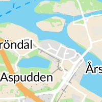 JENSEN komvux Liljeholmen, Stockholm