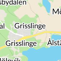 Värmdö Kommun - Mölnvik Bygg Och Miljö, Gustavsberg